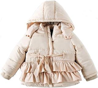f94010a16e8c Amazon.com  Beige - Jackets   Coats   Clothing  Clothing