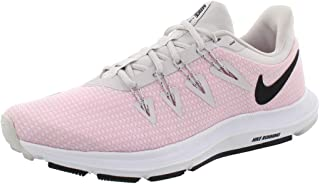 Nike Women's WMNS Quest Track & Field Shoes