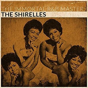 The Immortal R&B Masters