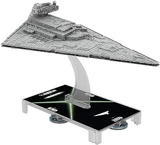 Giochi Uniti gu428–Games and Puzzle Star Wars: Armada Class Imperial