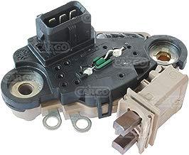 ALTERNATOR Regulador de voltaje E46 316 318 320 323 1.6 1.9 2.0 2.2 2.5 i Ci