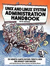 fundamentals of unix operating system