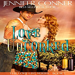Love Uncorked's image