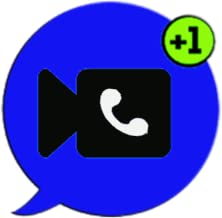 Live Talk + Video Calls and Chat