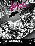Joker. Suicide squad special (Vol. 2)