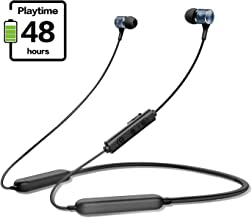 gorsun Auriculares Bluetooth 5.0, Auriculares Deportivos
