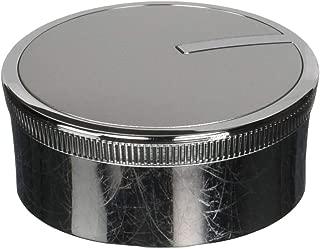 Whirlpool W10437088 Control Knob