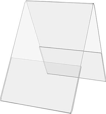 Amazon com - Marketing Holders Prinz Acrylic Picture Frame