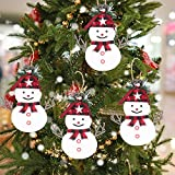 Top 10 Foam Christmas Ornaments