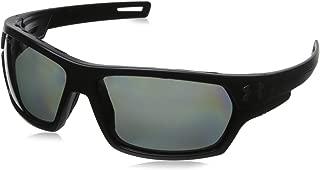 Under Armour Men's Battlewrap Ballistic 8630081-010190 Sunglasses