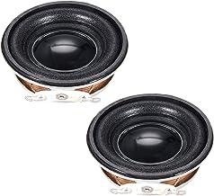 eurotech 8ohm 3w loudspeaker