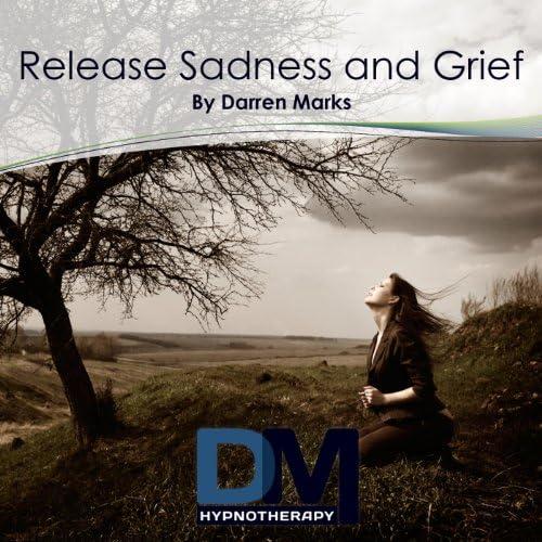Darren Marks