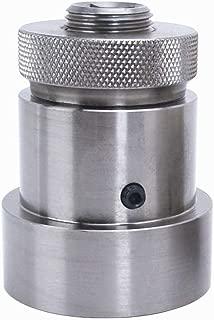 Competition Cams 4793 Crankshaft Socket for Small Block Chevrolet