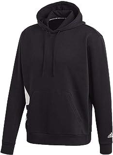 adidas Men's M Mh Boxbos Hd Sweatshirt