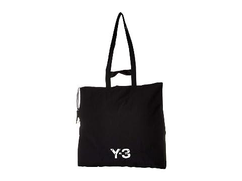 adidas Y-3 by Yohji Yamamoto Y-3 Tote