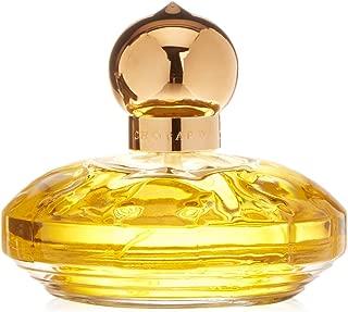 Casmir by Chopard for Women - 3.4 Ounce EDP Spray
