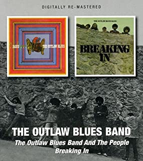Best audio outlaws band Reviews