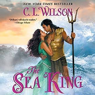 The Sea King                   Auteur(s):                                                                                                                                 C. L. Wilson                               Narrateur(s):                                                                                                                                 Heather Wilds                      Durée: 20 h et 39 min     2 évaluations     Au global 5,0