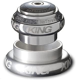 Chris King NoThreadset 1-1/8