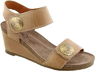 Women's Carousel 2 Sandal