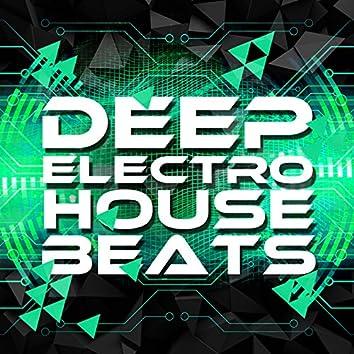 Deep Electro House Beats