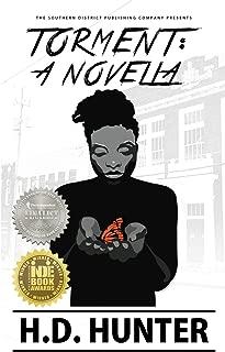 Torment: A Novella