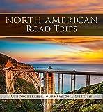 Road Trips In Americas