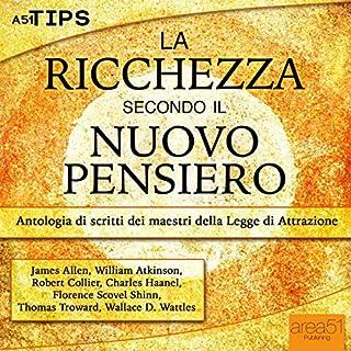 Subconscio E Superconscio Audiolibro William Atkinson Audibleit