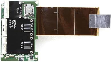 ..Dell.. Adamo 13 Daughter Card Circuit Board DA0SS5TB4C0 C478K 0C478K CN-0C478K
