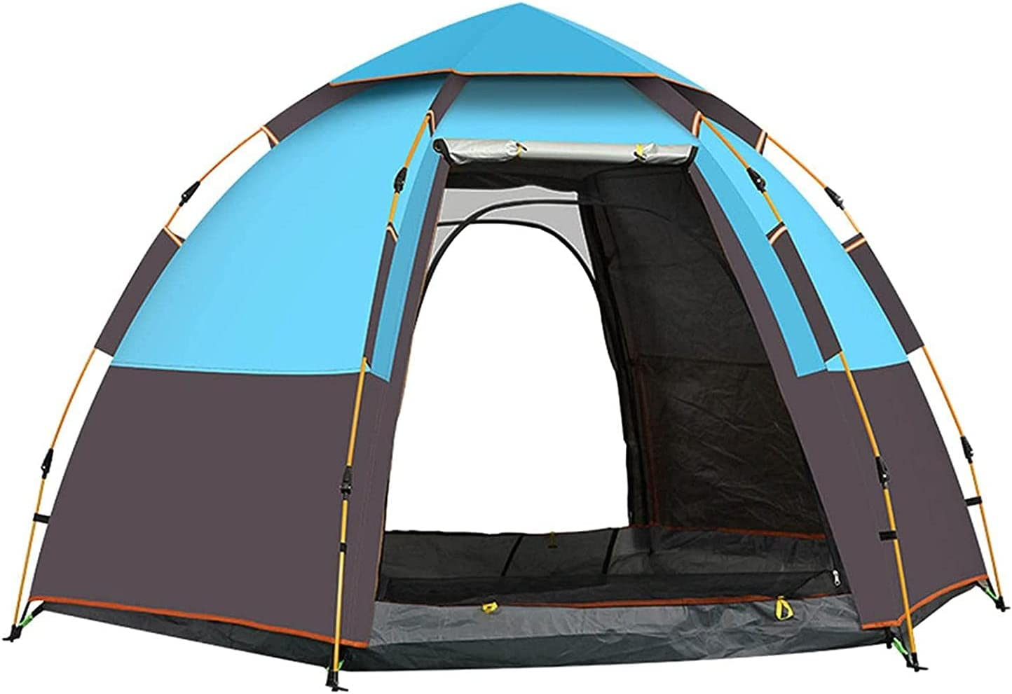 Xkun Cheap mail order specialty store Reservation Picnic Tent Beach Portable
