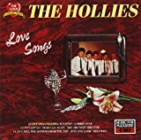 Songtexte von The Hollies - Love Songs