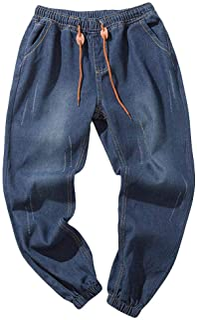 Xmiral Jeans Regular Fit Uomo #962811