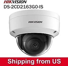 Best hikvision ds-7700 Reviews