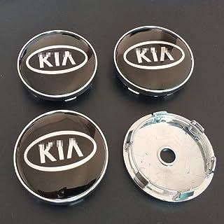 Suchergebnis Auf Für Kia Sportage Radkappen Reifen Felgen Auto Motorrad