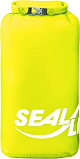 Seal Line Bloc Superlite Drysack Ultra L/éger packsac