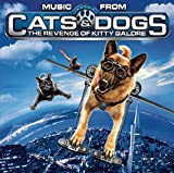 Cats & Dogs: The Revenge of Kitty Galore (Original Motion Picture Soundtrack)