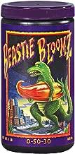 FoxFarm Beastie Bloomz 1 lb (12/Cs)