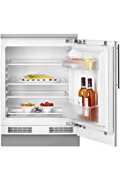 Amazon.es: Teka - Congeladores, frigoríficos y máquinas para hacer ...