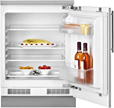 Amazon.es: frigorificos integrados