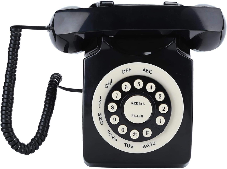 Ultra-Cheap Deals FECAMOS Vintage Tucson Mall Landline Telephone Call High‑Definition Quali