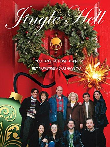 Jingle Hell
