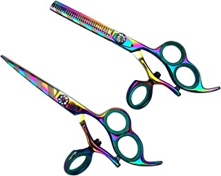 Best professional swivel shears Reviews