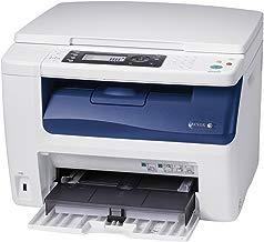 Xerox WorkCentre 6025V_BI - Impresora multifunción