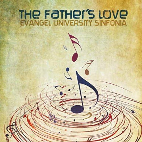 Evangel University Sinfonia