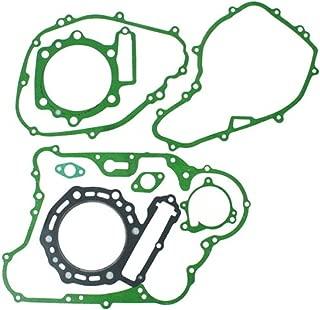 Completed Engine Gasket Kit Set For Kawasaki KLR650 KLR 650 1987-2007