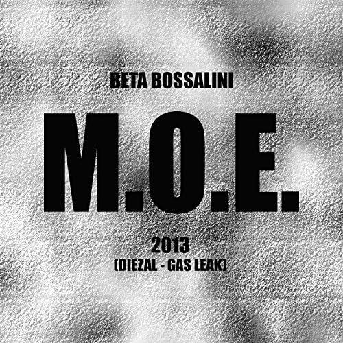 Beta Bossalini