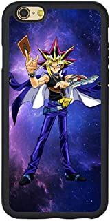 iphone 7 yugioh