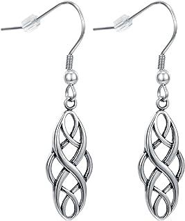 Top Jewelry Brands Canada