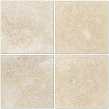 6x6 Stone Floor Tile