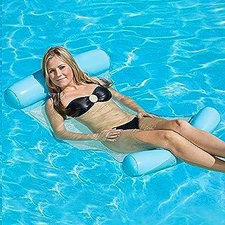 Amazon.es: colchonetas para piscinas: Juguetes y juegos
